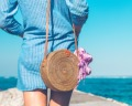 Tips para armar tu outfit casual de verano