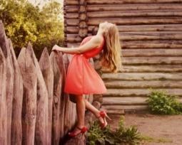 Encuentra el modelo de vestido  de fiesta perfecto para ti