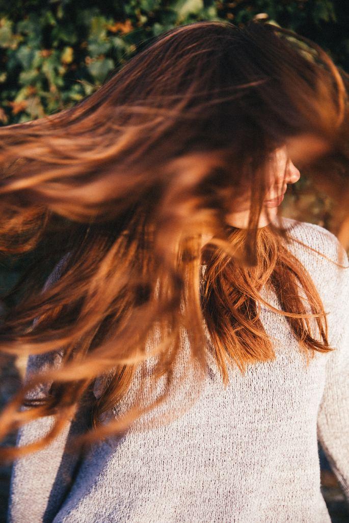 Photo by Hannah Morgan on Unsplash
