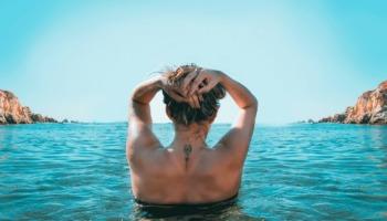 Innovadoras ideas para tatuajes delicados