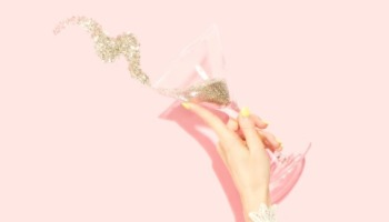 Juegos e ideas para organizar entretenidas despedidas de soltera