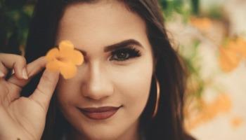 Maquillaje de ojos: tips para una mirada inolvidable