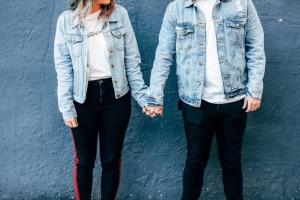 Sube las mejores fotos tumblr en pareja 2019