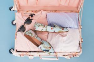 9 lugares originales donde ir de vacaciones 2019