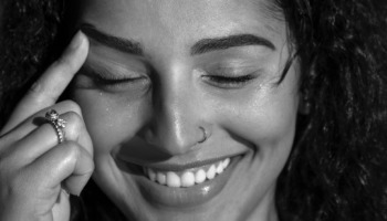 6 pasos para arrasar con tus cejas perfectas