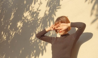Tips para armar tu outfit casual de invierno