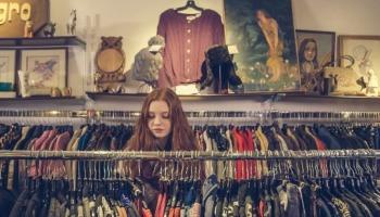 Todo lo que necesitas saber sobre la moda sostenible