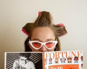Peinados fáciles y bonitos en 5 minutos